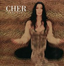 Song Believe By Cher