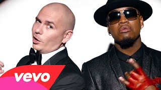 "Song: ""Time Of Our Lives"" by Pitbull & Ne-Yo"