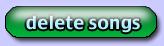 delete songs